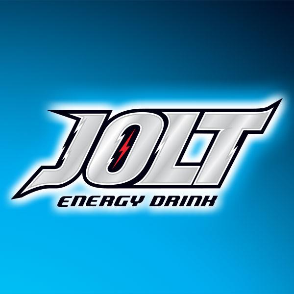 Jolt Energy Drink