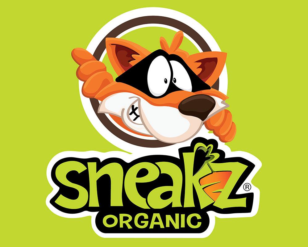Sneakz