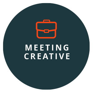 Meeting Creative